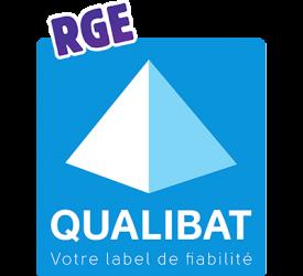 Label RGE : une réforme en vue