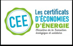 prime économie d'énergie